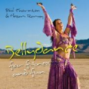 Bellydance for Fitness and Fun - Phil Thornton & Hossam Ramzy